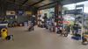 A warehouse that received our water pump repairs in Cranbourne