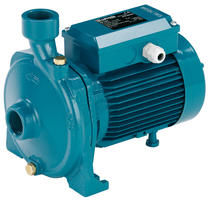 Calpeda NMNMD Close Coupled Pumps
