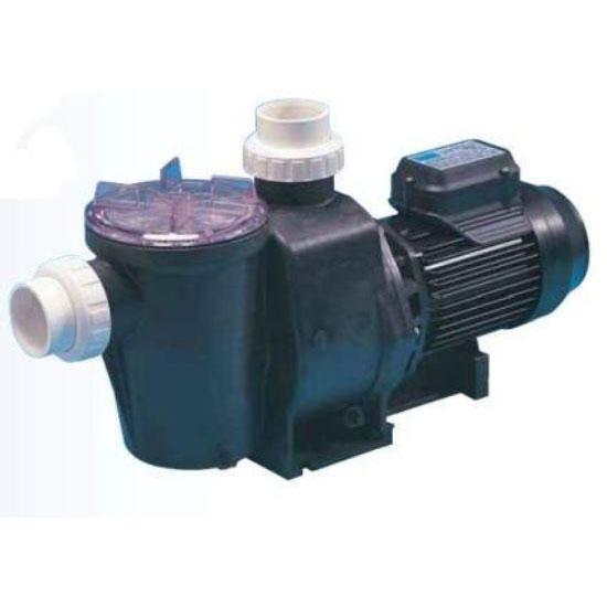 Waterco Hydrostorm