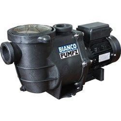 BIA-SPP750 Swimming Pool Pump