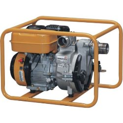 Crommelins PTX Transfer Pump Series