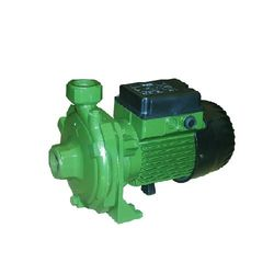Dab-K28-500T Transfer Pump