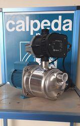 Calpeda NGXM 2/80