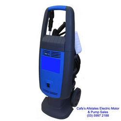 Light Pro Pressure Cleaner